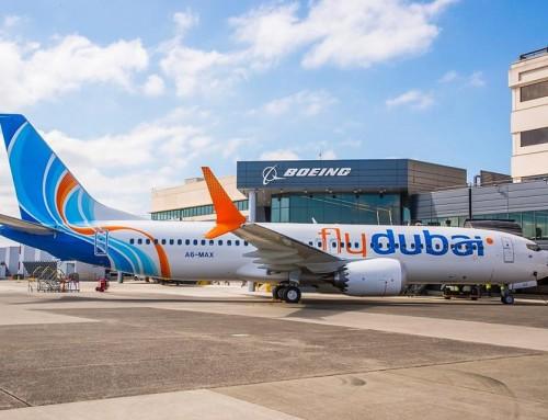 flydubai uvodi svakodnevne letove do Dubaija
