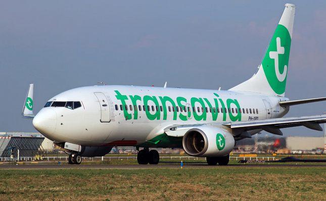 Transavia duplira broj letova od Amsterdama do Beograda