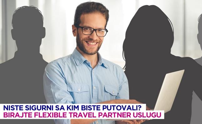 Wizz Air: Rezervišite više sedišta uz samo jedno ime putnika