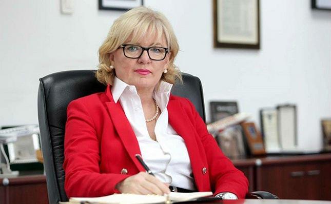 Srbija u 2018. predsedava Stalnom komisijom EUROCONTROL-a