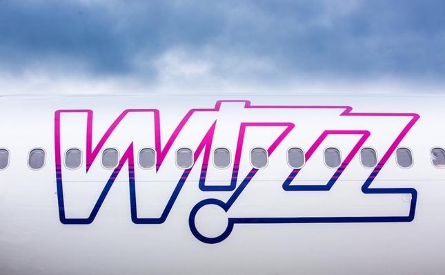 Wizz Air u Londonu zatražio britansku operativnu dozvolu