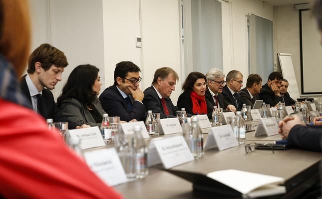 Evropska komisije proveravala primenu ECAA sporazuma u Srbiji
