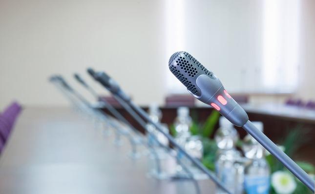 Aviatica uživo: IATA konferencija za medije u Ženevi