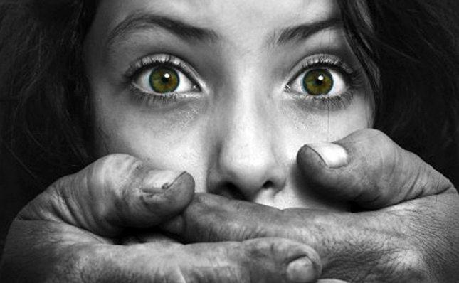 IATA: Skoro 25 miliona žrtava trgovine ljudima godišnje