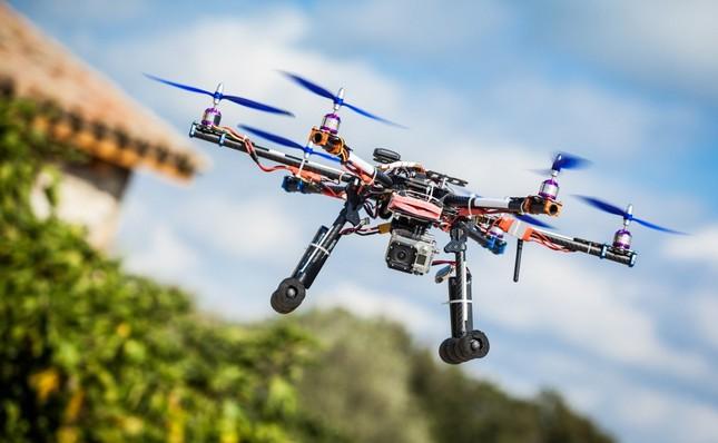 IATA: Dronovi su novi vid avio-saobraćaja koji mora biti regulisan