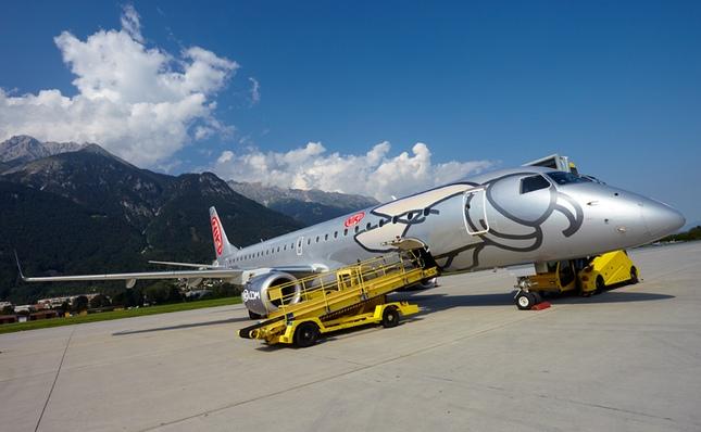 Za Niki osim Laude zainteresovani i Wizz Air, Condor i easyJet
