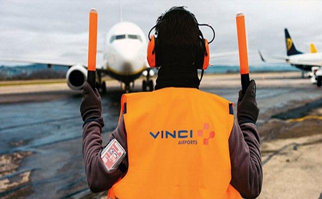 VINCI Airports dobio beogradski aerodrom na upravljanje