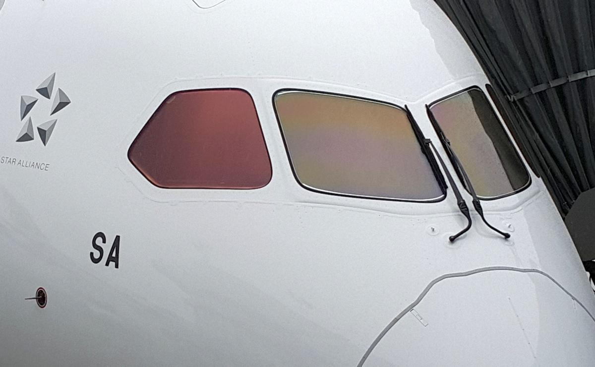 LOT preuzima svoj prvi 787-9 u Boeing-ovom centru u Everetu