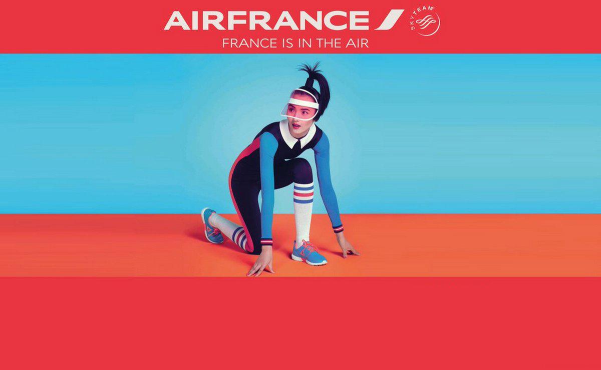Air France objavio trodnevnu promociju za polaske iz Srbije