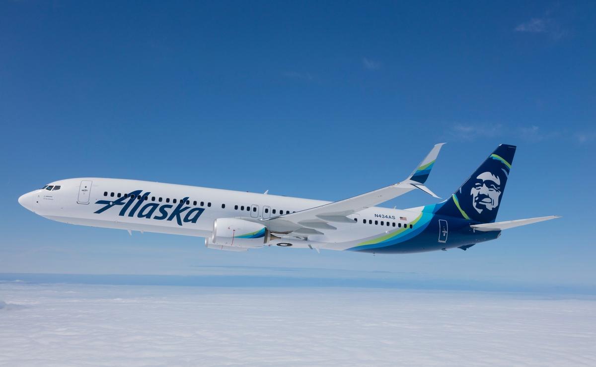 Alaska Airlines – aviokompanja koju Amerikanci prosto vole