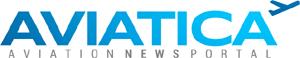 Aviatica Logo