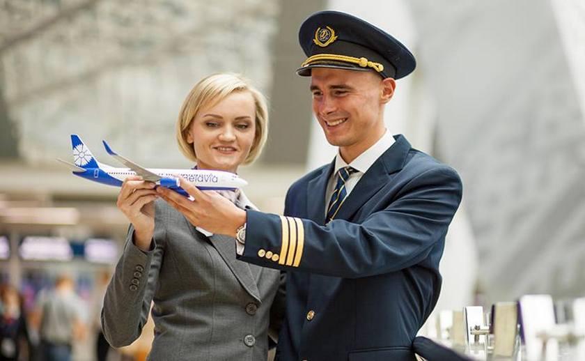 Belavia nabavlja još pet novih aviona Embraer