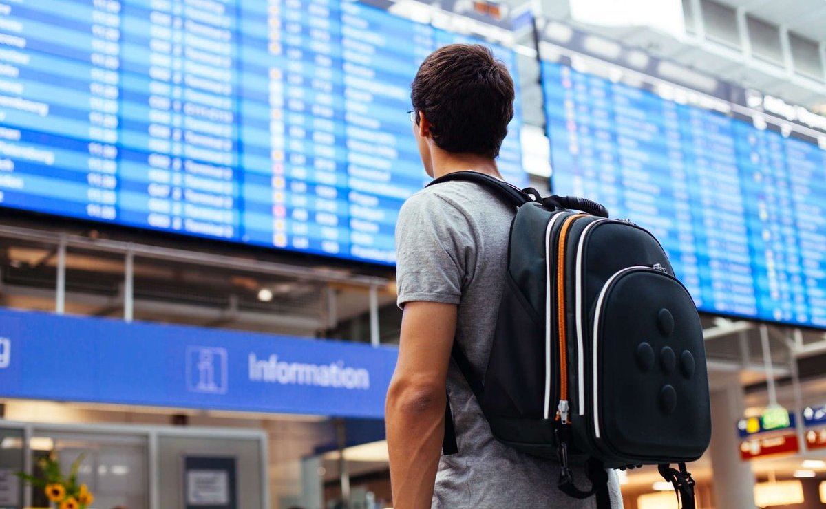 Tri kompanije odlažu nove letove do Beograda, jedna odustala
