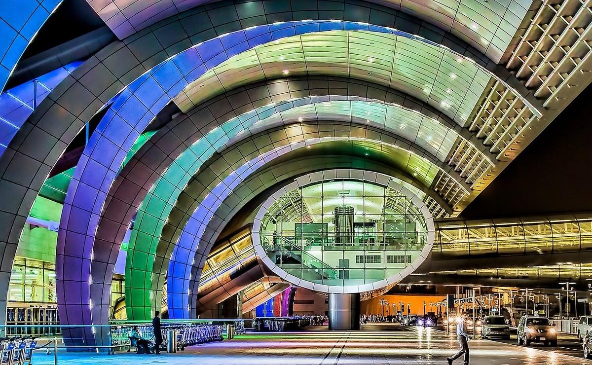 flydubai seli let iz Beograda na Emirates-ov Terminal 3 u Dubaiju