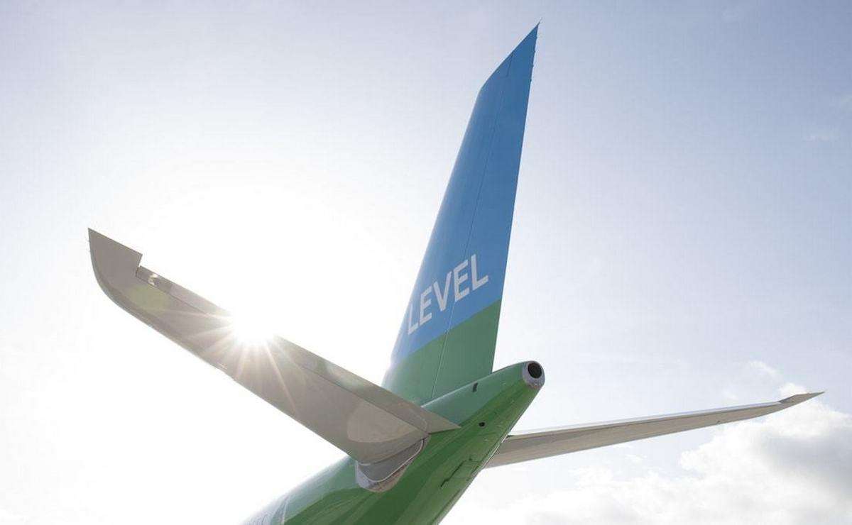 IAG pokreće austrijsku low-cost kompaniju pod brendom LEVEL