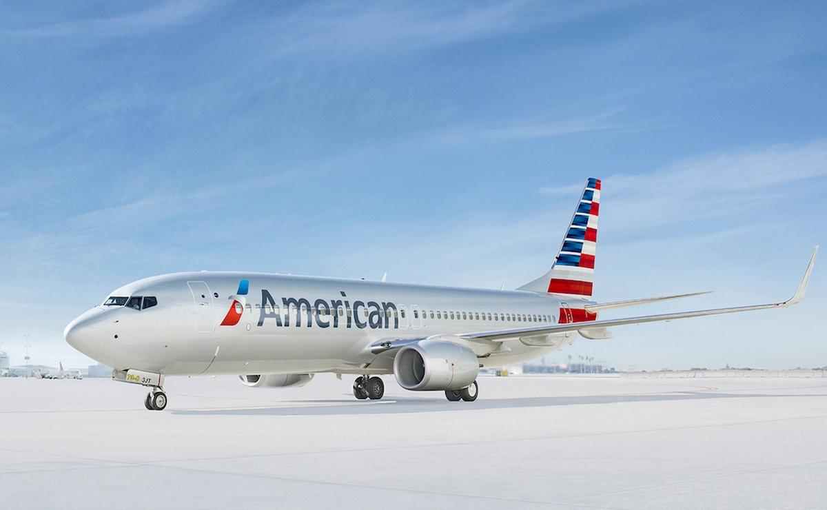 American Airlines uvodi liniju od Filadelfije do Dubrovnika