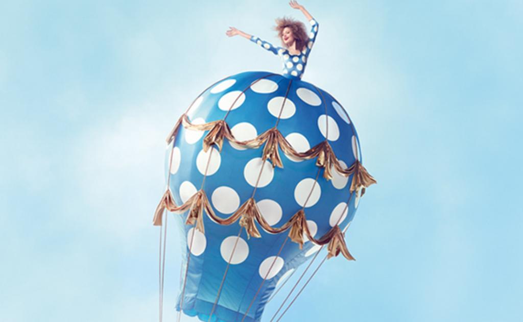 Uštedite planirajući svoje putovanje na vreme uz Air France