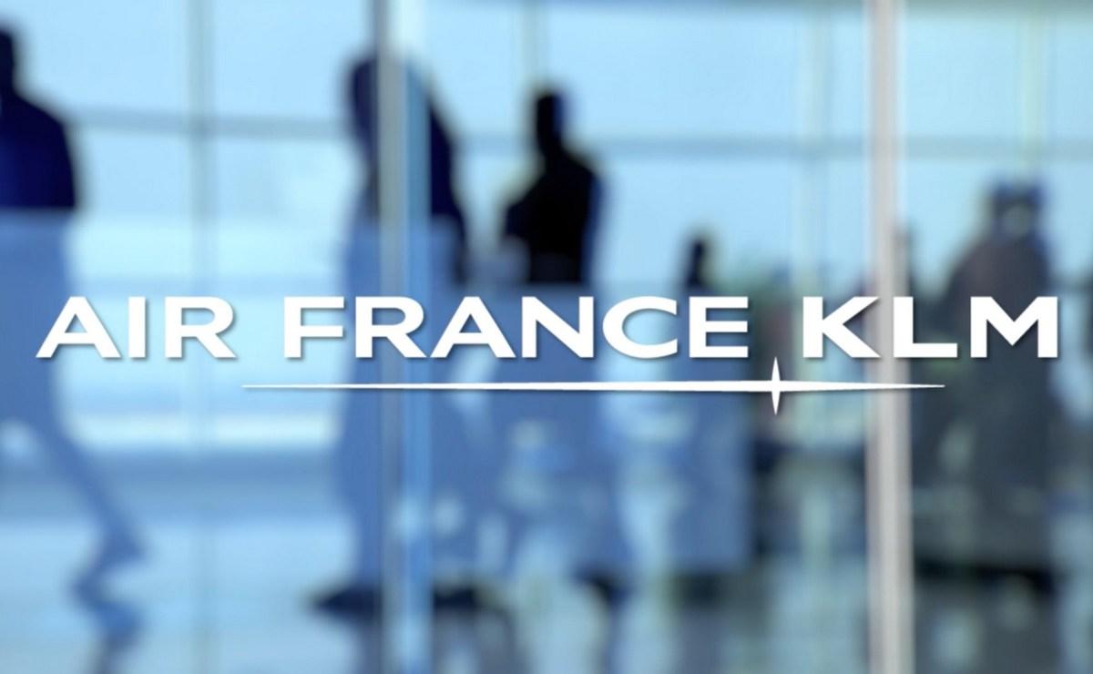 Air France-KLM širi mrežu američkih destinacija