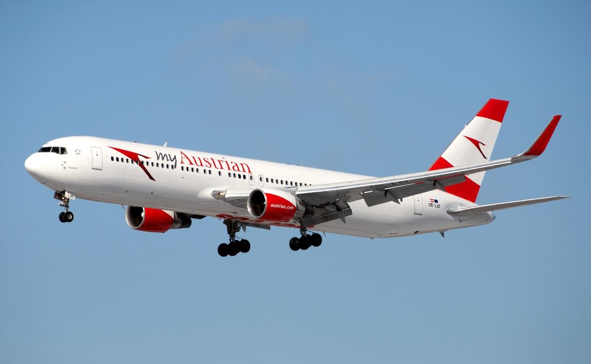 Austrian uvodi let za Montreal, a Toronto prepušta Air Canadi