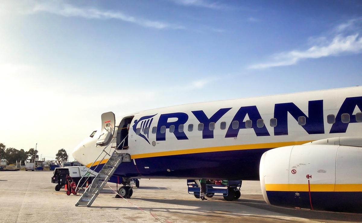 Ryanair uspostavio saobraćaj sa aerodoma u Banjaluci