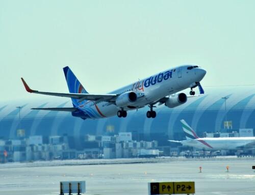Flydubai u julu kreće sa letovima do Beograda