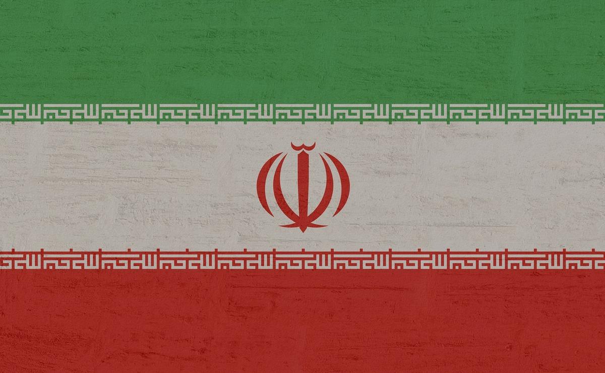 Srbija ponovo uvela vize za državljane Irana