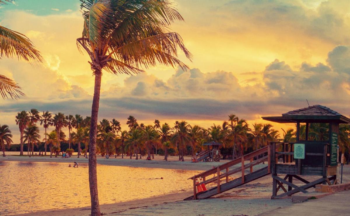 Majami je nova destinacija LOT-a