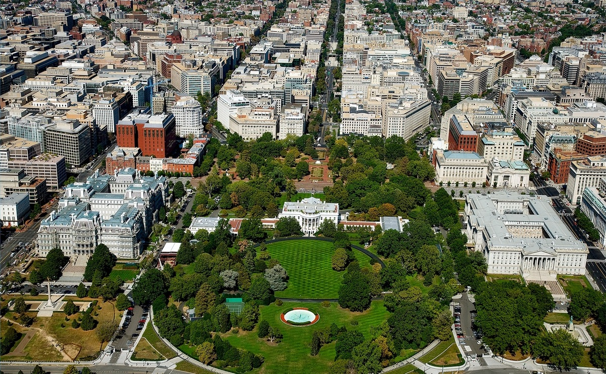 Alitalia dodaje Vašington na spisak destinacija