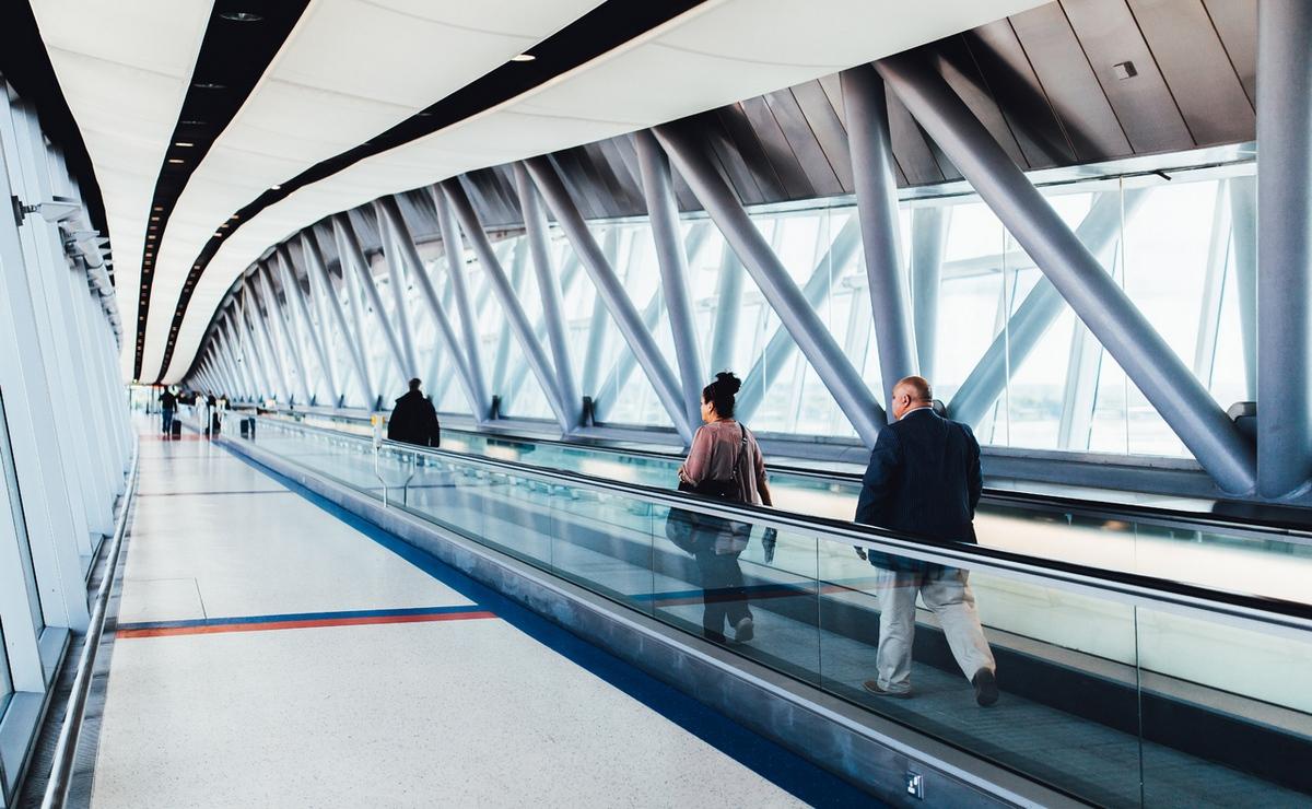 Vinci preuzima i aerodrom Gatwick