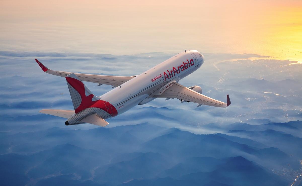 Air Arabia najavila direktne letove od Šardže do Beograda