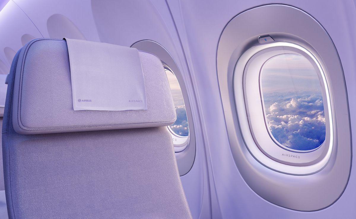 Etihad Airways otkazao nabavku novih aviona za Air Serbiju