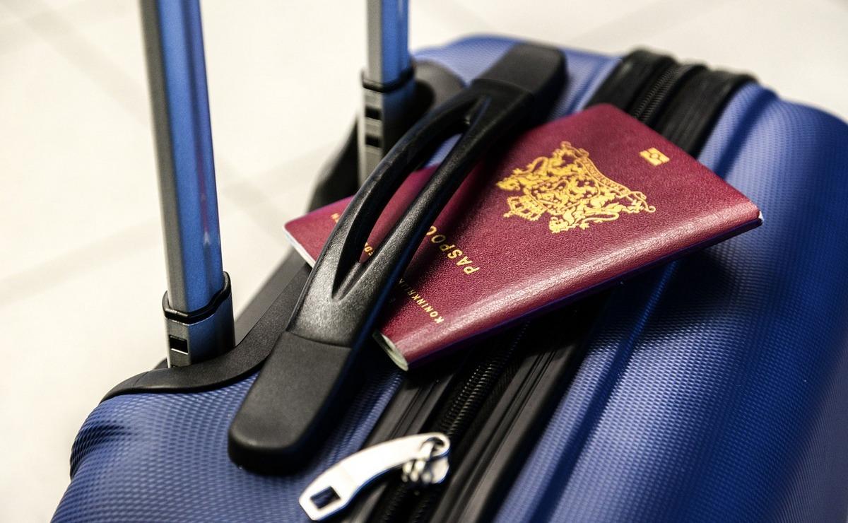 Emirates uveo nova pravila za prevoz prtljaga