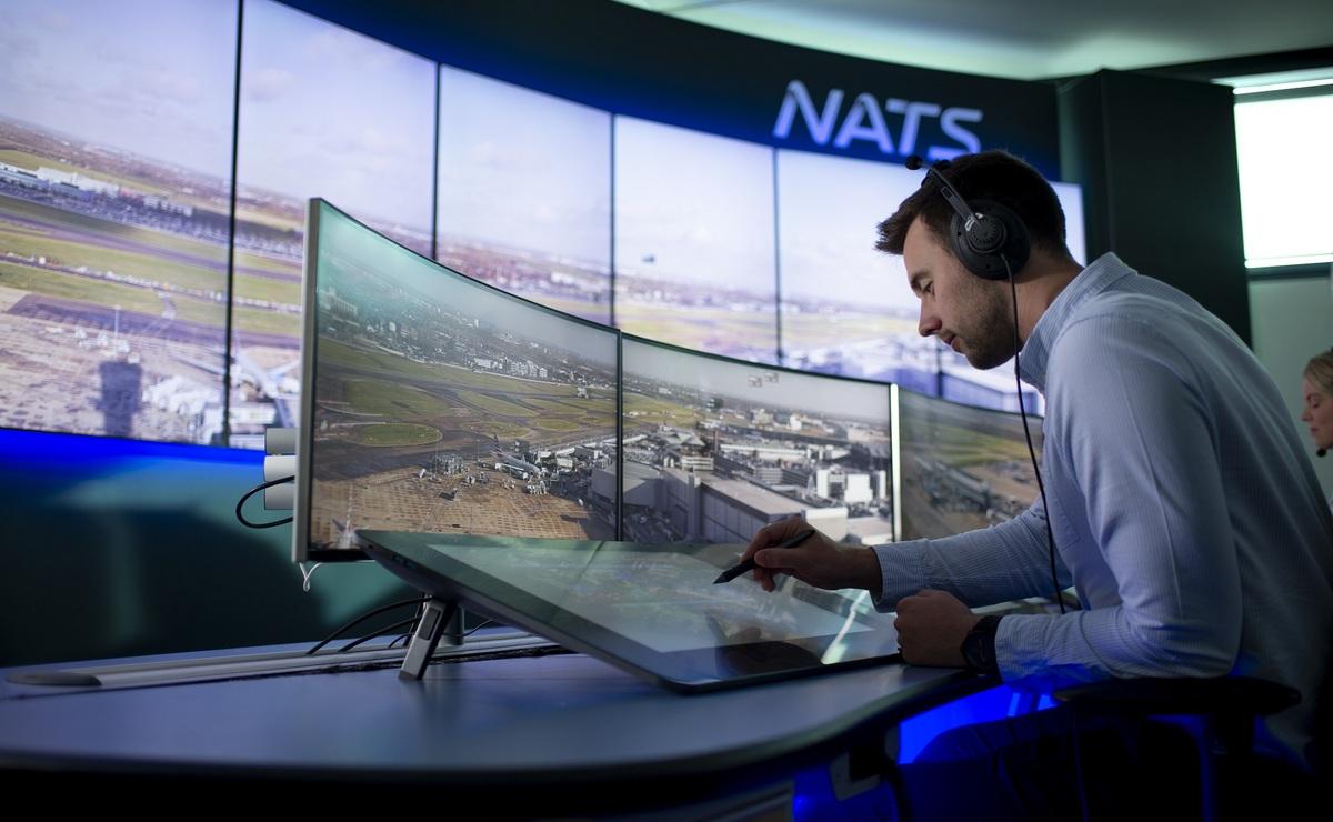 Heathrow smanjuje kašnjenja uz pomoć veštačke inteligencije