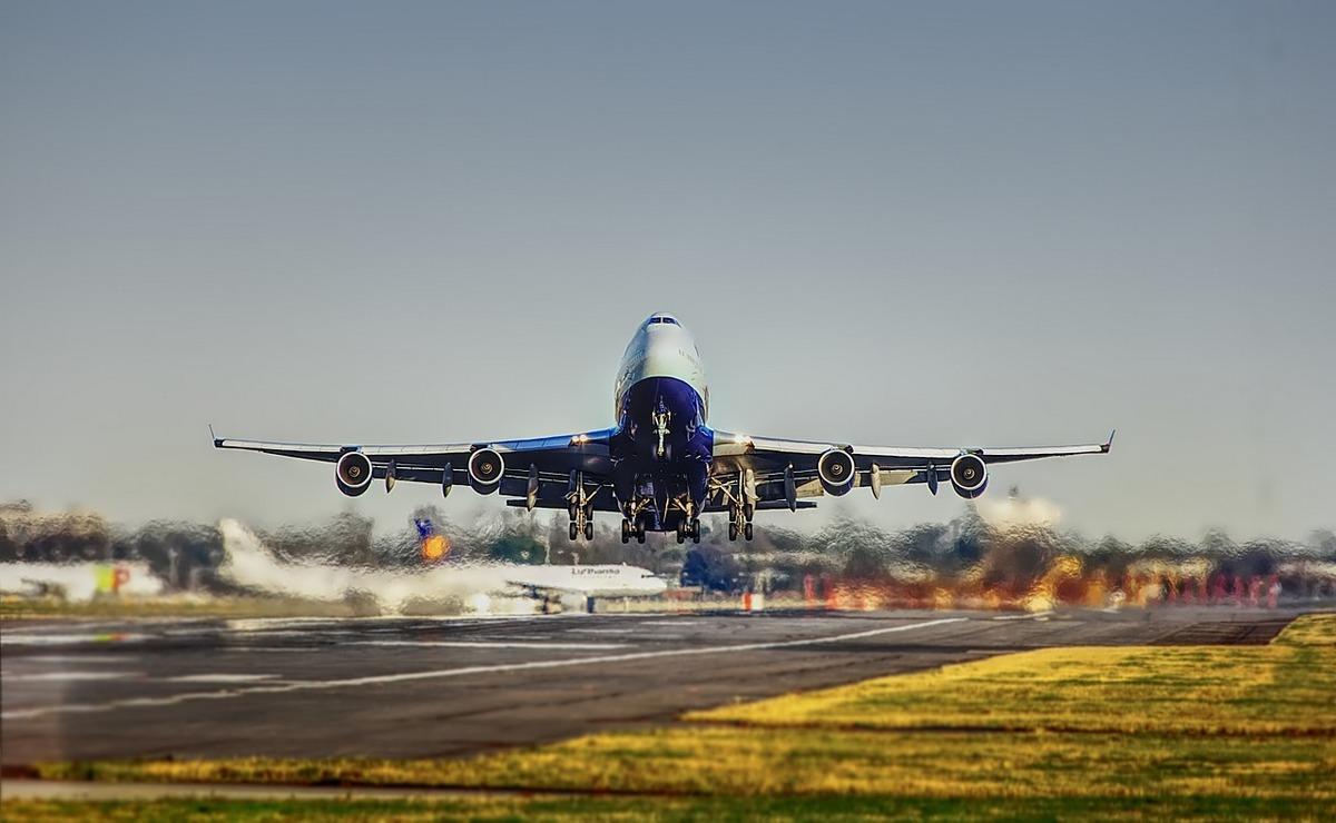 Porast broja fatalnih avionskih nesreća u svetu u prošloj godini