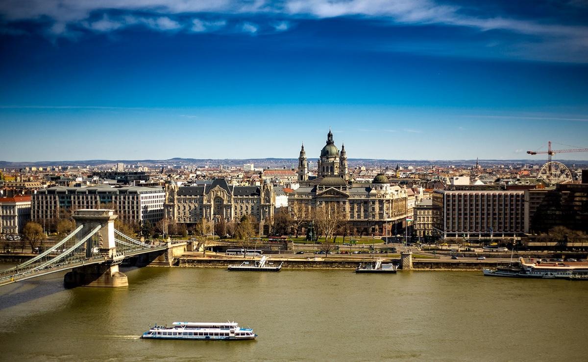 Mađarski start-up Ronan Air planira letove do Beograda
