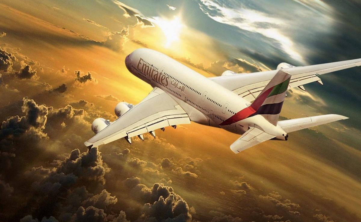 Sudbina A380 ponovo neizvesna