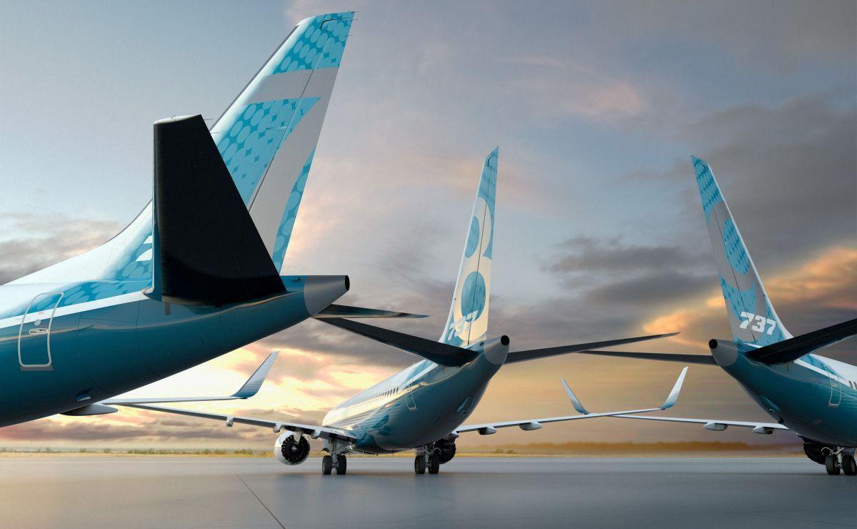 Putnici ne žele da lete avionom 737MAX