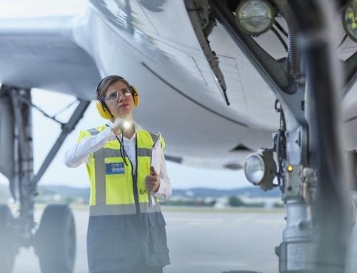 EASA zabranila letove MAX-a u celoj Evropi