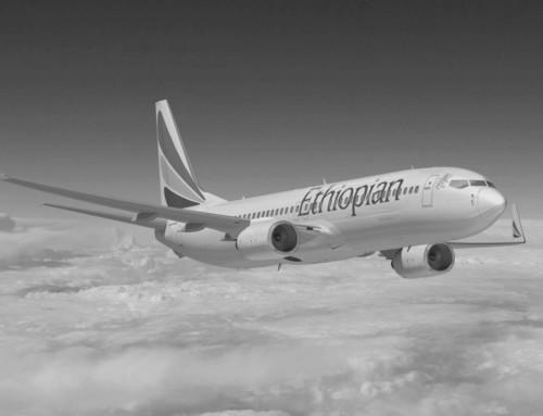 Objavljen preliminarni izveštaj o nesreći aviona 737 MAX Ethiopian Airlines-a