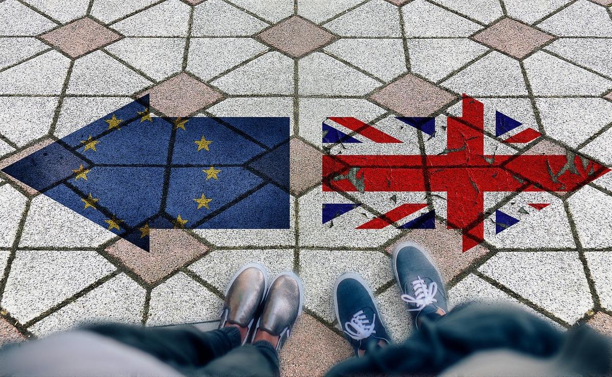 EU usvaja sporazum o avio saobraćaju u slučaju tvrdog Brexit-a