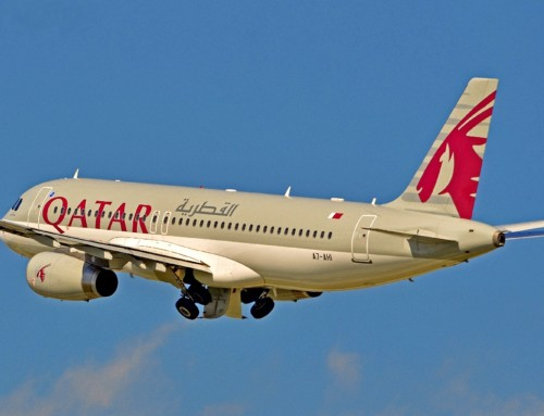 Qatar Airways uvodi dodatne letove na liniji od Dohe do Beograda