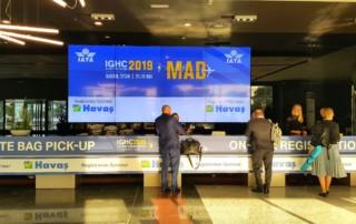 IGHC2019-Madrid-IATA