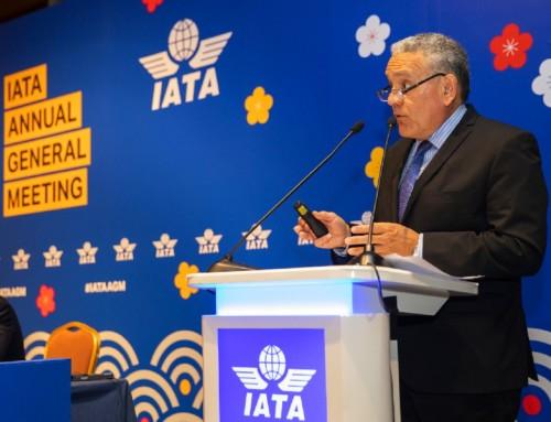 IATA predstavila izveštaj o bezbednosti za 2018.