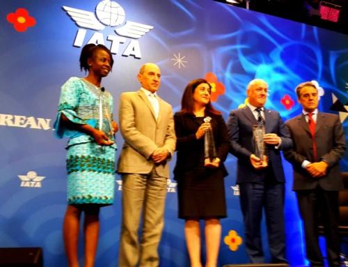 IATA nagrade za različitost i inkluziju u avio saobraćaju