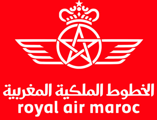 Royal Air Maroc nema u planu let do Beograda