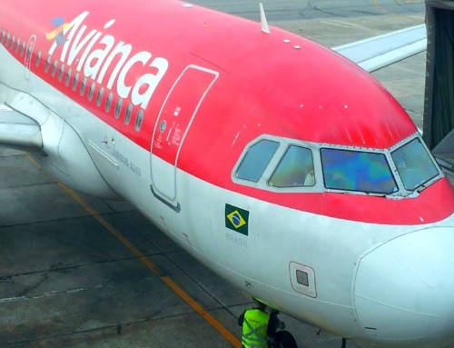 Avianca Brasil napušta Star Alliance
