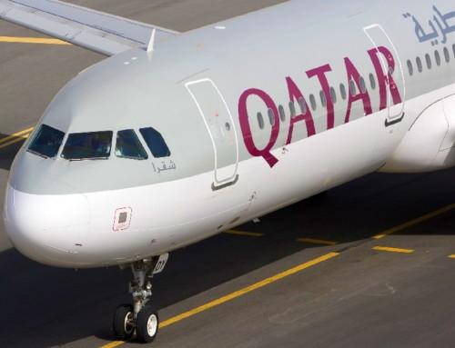Qatar Airways planira povratak u Beograd tek u julu