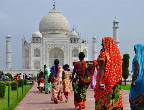Svetski dan turizma ove godine posvećen turističkim radnicima