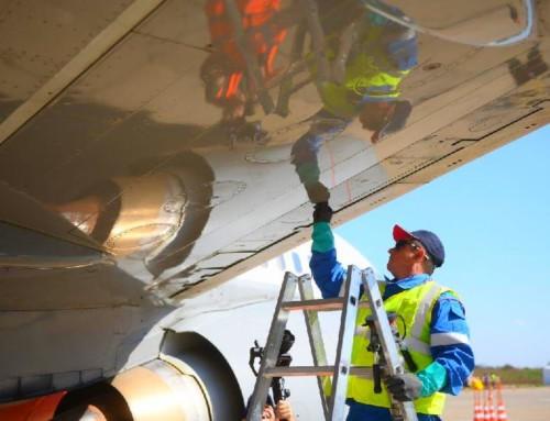 U Beogradu održano međunarodno takmičenje u snabdevanju avio gorivom