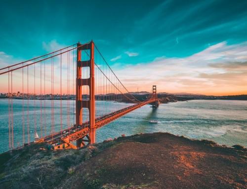 San Francisko najavljen kao najnovija destinacija poljske aviokompanije LOT